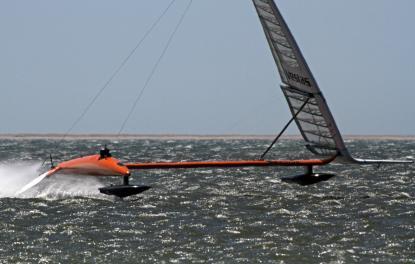 sailrocket2_2